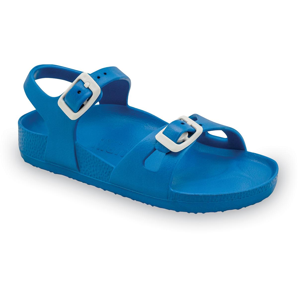 bela-snala-plava