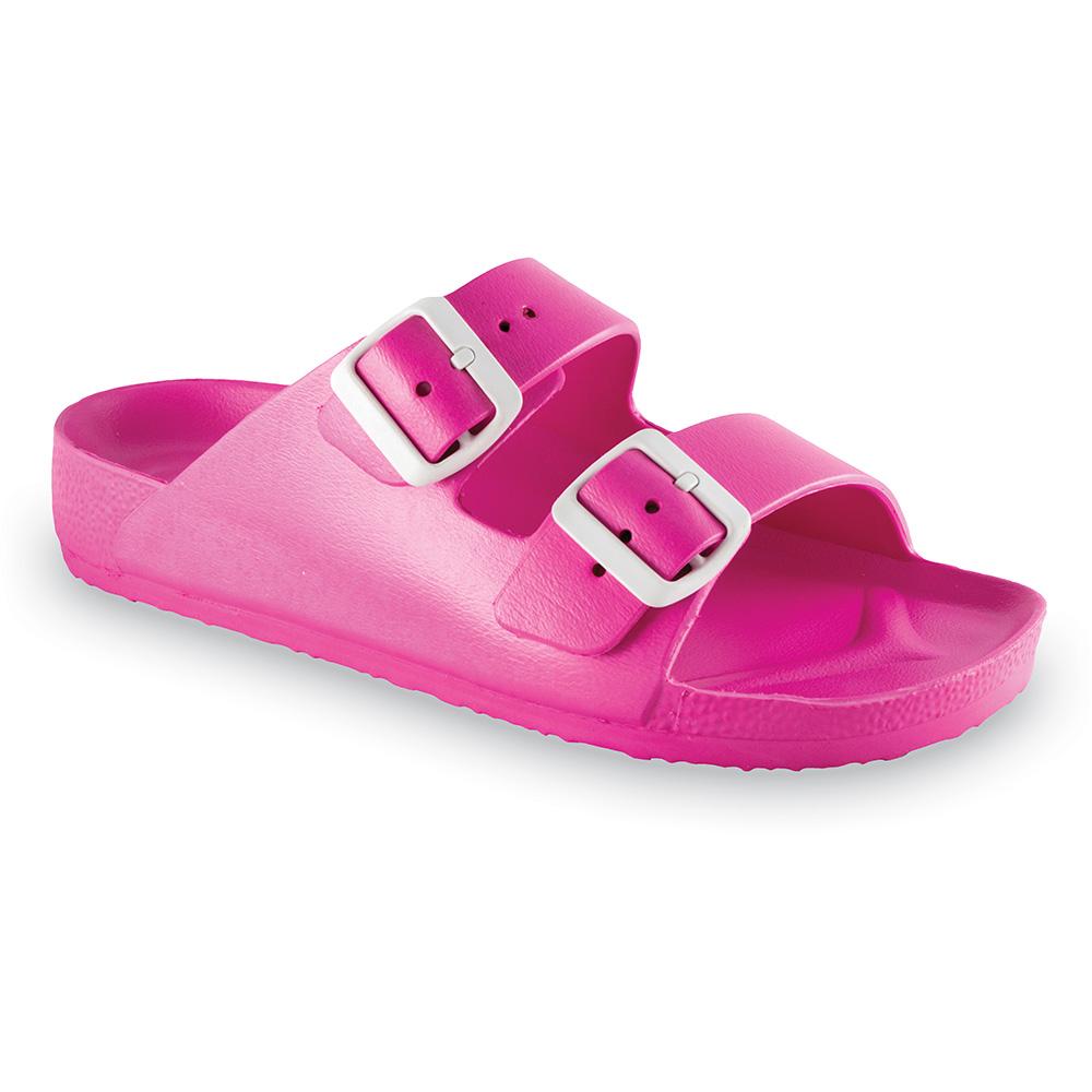 bela-snala-pink