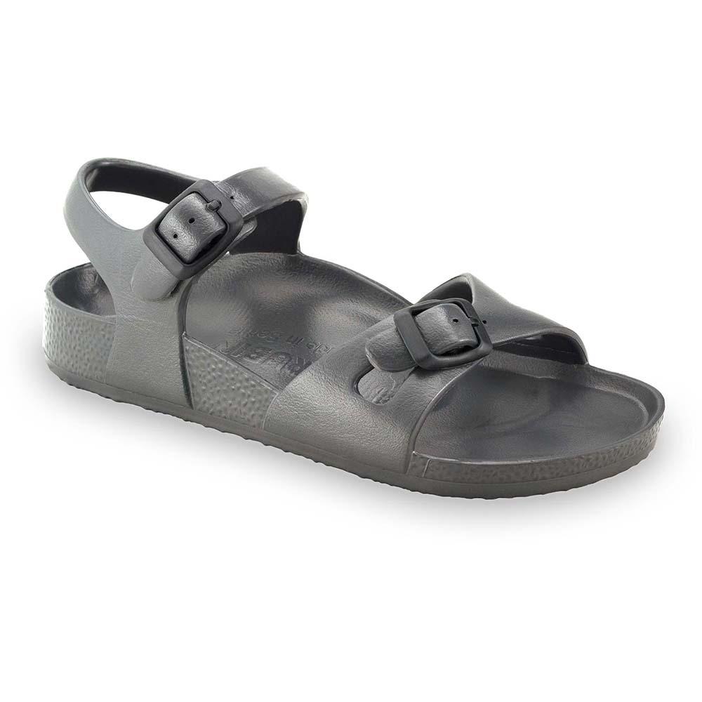 crna-snala-carbone